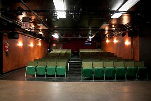 royariastheater