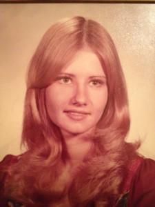 youngmom
