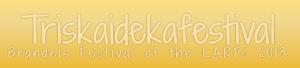 triskaidekafestival