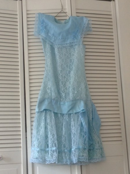 twentiesdress7