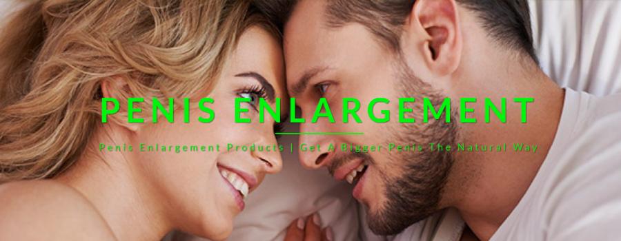Best Penis Enhancements 34