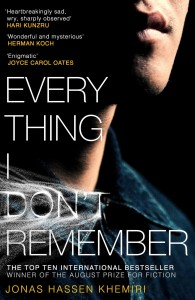 everything-i-dont-remember-9781471155109_hr