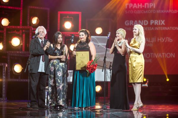 OIFF_2014-07-19_Призеры пятого Одесского кинофестиваля_20140719_204850_626_1405797999_4492