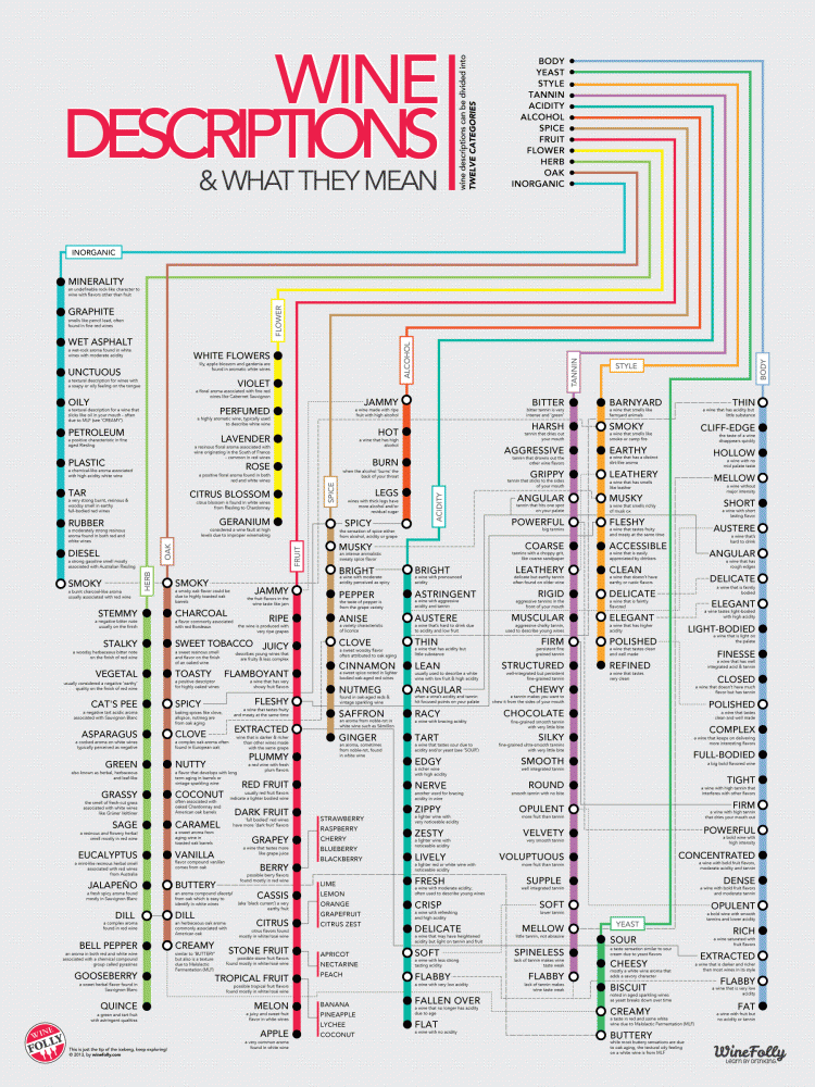 wine-descriptions-infographic