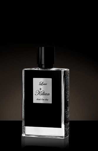 fragrance-love-visuel1