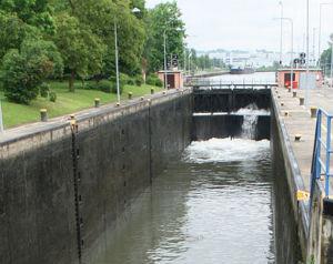 river lock - edited