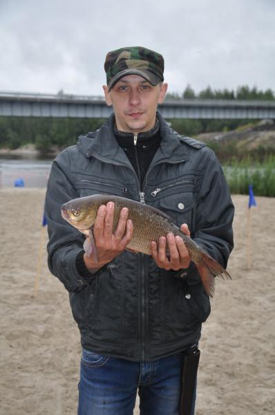 платная рыбалка в зарайском районе