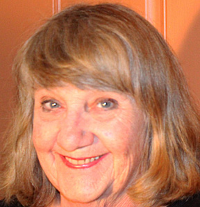 Brenda 1