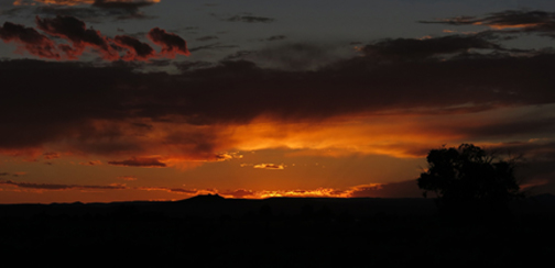 Taos Sunset 4_web