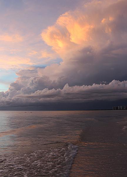 Fl Marco Beach 2