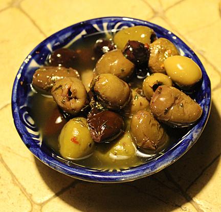 baked olives 2