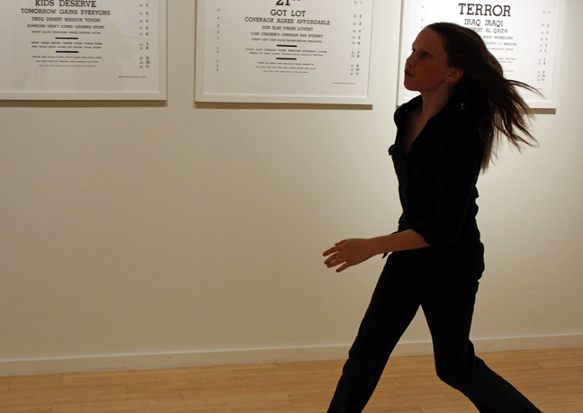 Anna in gallery 2 for web