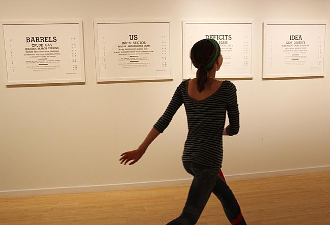 maya in Art gallery  for web