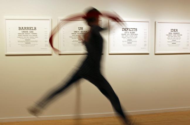 Maya in art dance_edited-1  for web