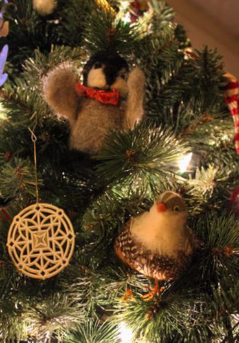 Christmas tree birds etc_edited-1