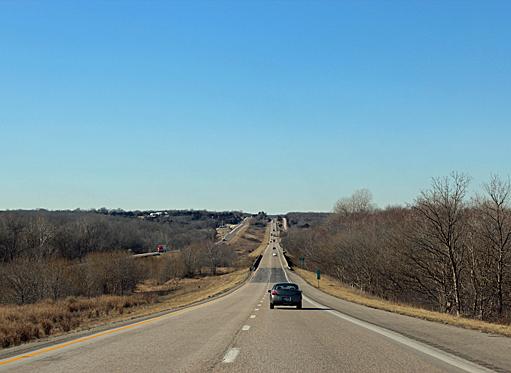 Feb 3 long road