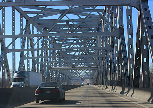Feb 3 bridge 3