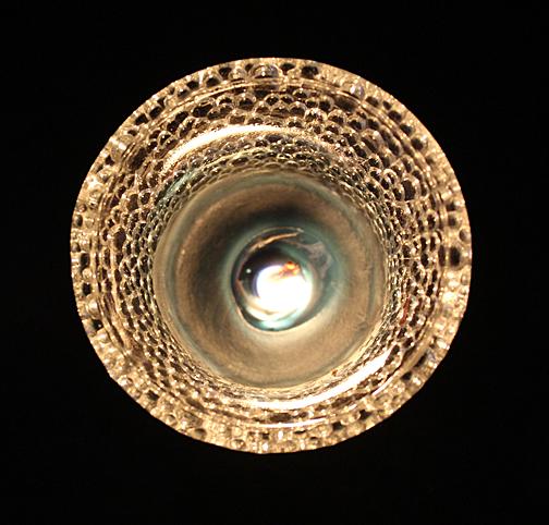 feb 9 candle