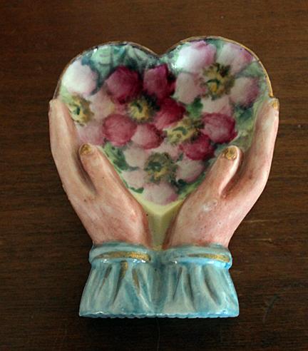 Feb 14 Heart 2