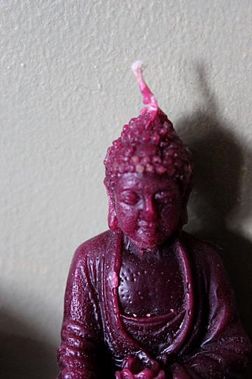 Feb 17 Buddha candle_edited-1