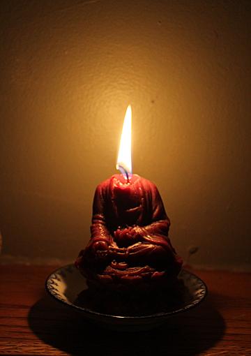 Feb 219 Buddha 2