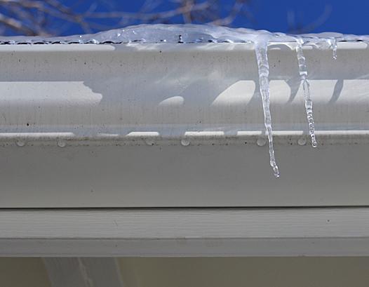 feb 23 ice 4