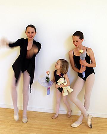 AKM ballet 2_edited-1