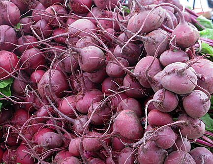 Boston beets_web