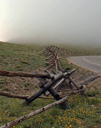 CO Trail Ridge_web