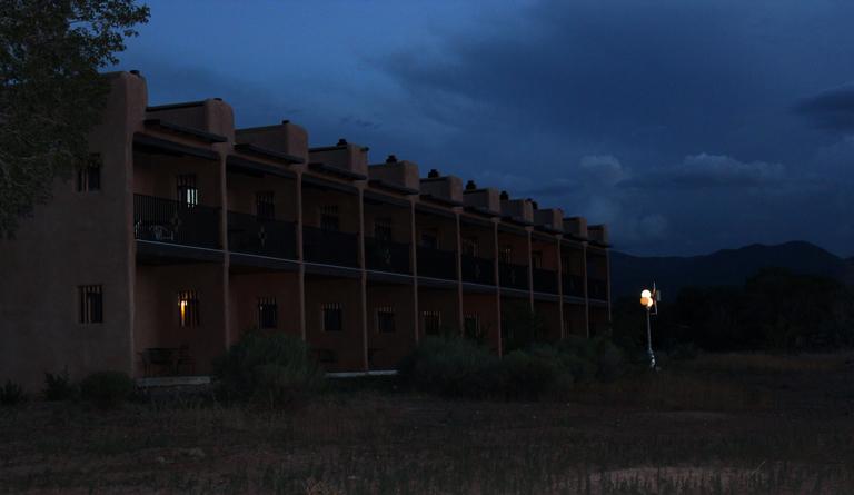 NM Inn