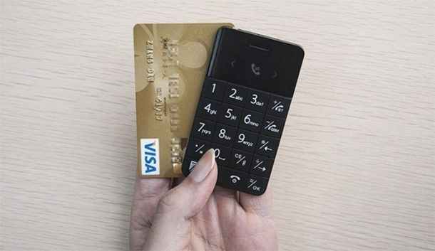 14-телефонов-размером-с-кредитную-карту