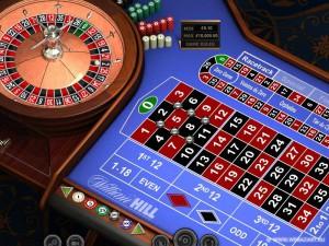 william-hill-casino-roulette-300x225