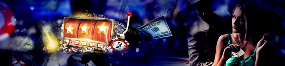 В-игровые-автоматы-играть-бесплатно-и-на-деньги-–-то-что-нужно-именно-вам