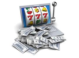 game_slot_online