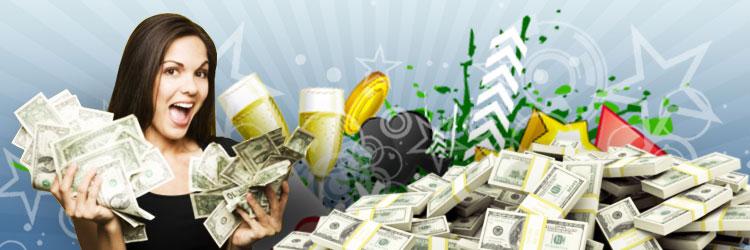 lottery_gold_banner_poluchit_viigrish