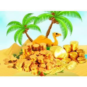 300x300-desert-treasure.6b4