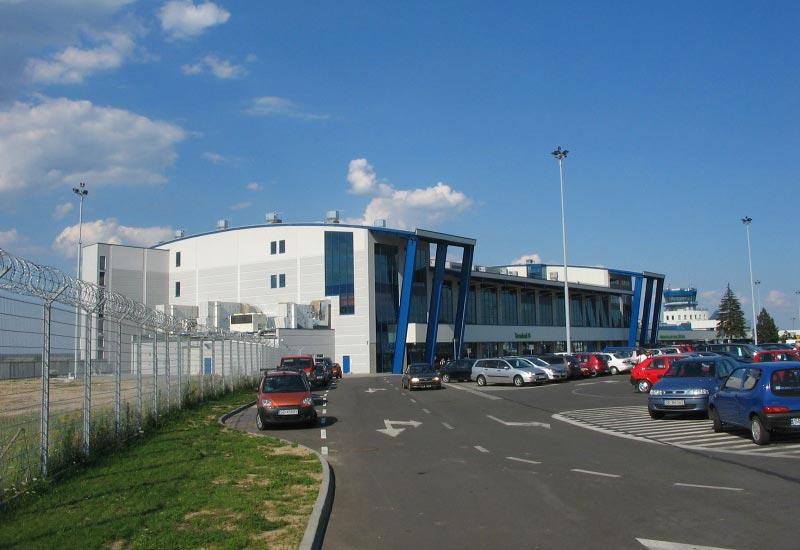 1418416037_aeroport-v-krakove