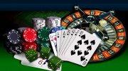 1448620345_internet-kazino-vulkan