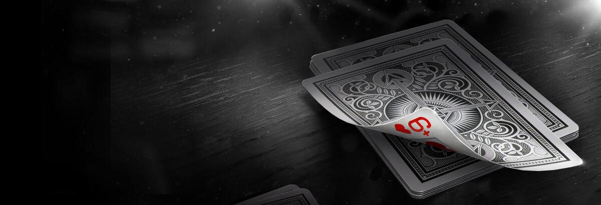 Копеек казино 30