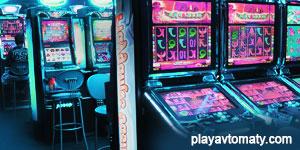 Как узаконить игровые автоматы казино фараон слот