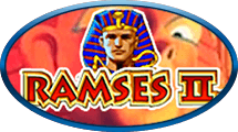 Ramses-2