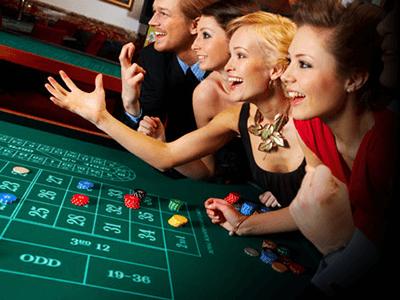 virtualnoe_kazino_online
