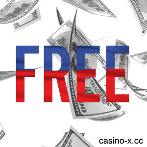 Free-cx