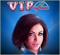 vip_vulkan_klub