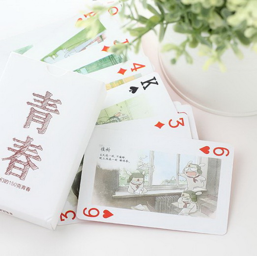 Cards Pocker_5_12559_1421604886