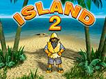 Island-2-1