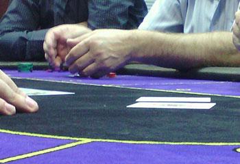 pokerdom24-Kjesh-4