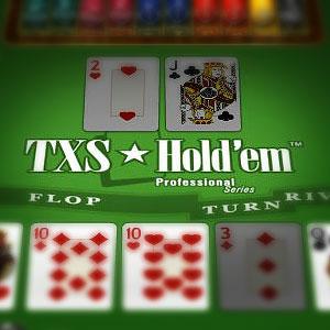 Txs-Hold-Em-Pro-Series
