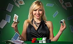 poker-onlayn-v-kazino