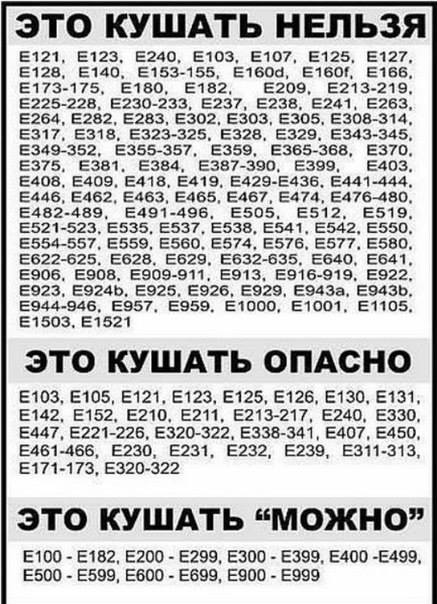 17903495_1270304273017887_5973389233633771445_n